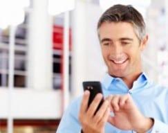 MobileMessaging1